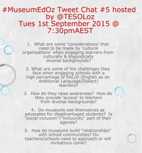 museumedoztweetchat1-1